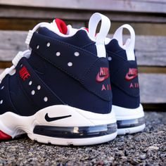 ad45ac2b98a 55 Best The Flyest Kicks images