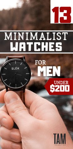 260 Best Birthday Gift Ideas For Men Images In 2019 Man Fashion