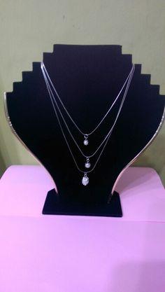 Perlas degrade