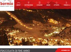 Fiaccolata di Fine Anno a Bormio http://www.panesalamina.com/2015/43937-fiaccolata-di-fine-anno-a-bormio.html