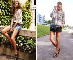 birkenstock sandals trend