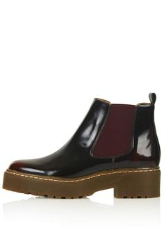 Photo 1 of ABSOLUTELY Chelsea Boots.