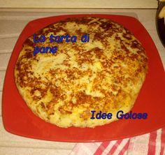 La+torta+di+pane