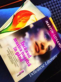 2018 în citate – Just reading my books Anastasia, Martini, My Books, Reading, Food, Meal, Word Reading, Essen, The Reader