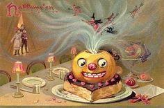 http://2.bp.blogspot.com/_Rs53-MPsJaI/SrhOvSgmFuI/AAAAAAAAOXM/b4zqvS_hiXk/s400/VintageHalloween_art2.jpg