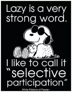 Snoopy und Woodstock Shadow Box - Take Notes While Reading The Bible - halloween quotes Cute Quotes, Funny Quotes, Funny Memes, Hilarious, Silly Jokes, Happy Quotes, Funny Cartoons, Peanuts Quotes, Snoopy Quotes