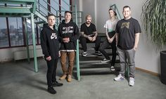 Easycore song search