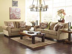 Aldo-Cottage Light Brown Fabric Sofa Couch & Loveseat Set Living Room Furniture  Aldo-Cottage Light Brown Fabric Sofa Couch & Loveseat Set Living Room Furniture  Manufacturer: N/A SKU:N/A Price: $1,197.74