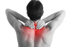 Is Your Pillow Causing or Relieving Neck Pain? Not all pillows are created equal. A well-made, supportive pillow has a wealth of health benefits — including relaxing neck muscles and de-stressing joints. http://whymattress.com/how-to-choose-the-best-mattress-for-back-pain
