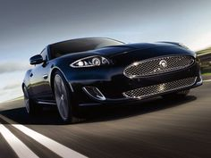 http://newcar-review.com/2015-jaguar-xj-performance-safety-reviews/2015-jaguar-xj-model/