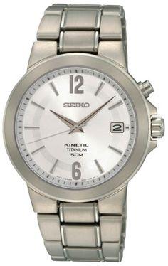 Seiko  SKA479 Watch