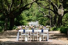 Top 3 Wedding Venues in Stellenbosch Outdoor Wedding Reception, Wedding Chairs, Outdoor Ceremony, Farm Wedding, Wedding Table, Summer Wedding, Wedding Venues, Sunken Garden, Bridal Suite