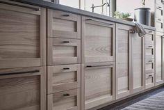 Ikea: le novità per la primavera 2016
