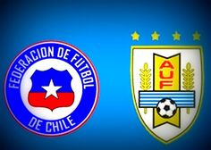 Uruguay to meet Chile in the 1st quarter-final of 2015 Copa America on 24 June at stadium in Nunoa. Read Chile vs Uruguay match preview and predictions.