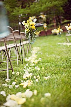Photography by ninaceciliacreativespark.com/