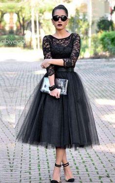 Dantelli Tutu Midi Boy Abiye Elbise Elbise Elbise Modelleri Wrap Elbise