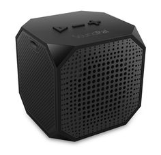 how to connect hitachi speaker to bluetooth