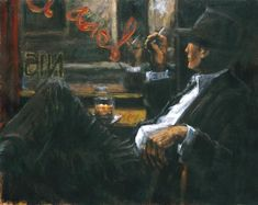 Fabian Perez art gallery, committed to offering great prices to the public. We specialize in Fabian Perez original paintings and limited edition prints. Fabian Perez, Original Paintings, Original Art, Art Paintings, Like A Cat, Oil Painting Reproductions, Learn To Paint, Shades Of Black, Limited Edition Prints