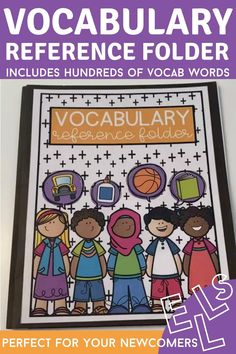 Activity Books, Book Activities, Preschool Activities, Math Help, Help Teaching, Magnetic Book, Ell Students, Reading Comprehension Passages, English Language Learners