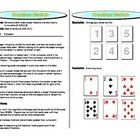 http://www.teacherspayteachers.com/Product/Fraction-Switch-Proper-Fractions-Games Compare and/or order proper fractions and decimals to hundredths.We have 8 great fraction math games that you can buy individually for