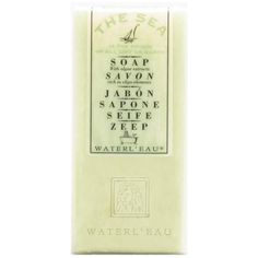 Waterl'eau The Sea Wrapped Hand Soap Best Soap, Soaps, Moisturizer, Fragrance, Range, Bath, Products, Soap, Hand Soaps