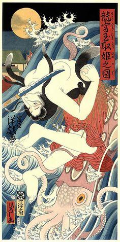 Hiroshi Hirakawa - Google 検索