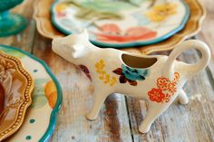 Have You Seen?! The Pioneer Woman Housewares Collection ...
