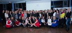 15 lutego w Gdańsku odbyła się IX Konferencja Wenusjanek. Kobieta Guru miała przyjemność uczestniczyć w tym wydarzeniu jako patron medialny. Konferencja odbyła na ostatnim piętrze Olivia Sky Business Centre. Była to już dziewiąta odsłona wydarzenia dla przedsiębiorczych kobiet. Czym są Wenusjanki? To cykliczne spotkania dla kobiet aktywnych, chcących z jednej strony poznać inne ciekawe kobiety, …