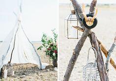 06_bloom-in-may_Boho-Wedding_Location