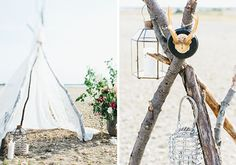 06_bloom-in-may_Boho-Wedding_Location