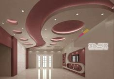 New POP design for hall catalogue latest false ceiling designs for living room 2018 The largest catalogue for Latest false ceiling designs for living room modern interiors, and New pop design for hall ceiling and walls catalogue for 2018 rooms Simple False Ceiling Design, Gypsum Ceiling Design, Bedroom False Ceiling Design, Ceiling Light Design, Ceiling Ideas, False Ceiling Living Room, Ceiling Design Living Room, Living Room Furniture Layout, Living Room Designs