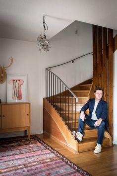 trappa_stairs_retro_60_tal_Foto_Johan_Sellen