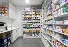 Narendar Yasa creates opportunities for his community with excellently managed pharmacies.
