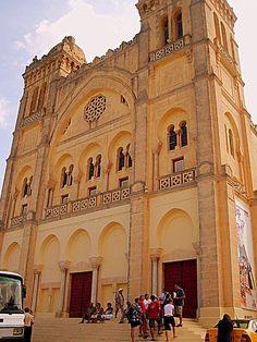 Cuaderno de viajes: TUNEZ- Sidi Bou Said