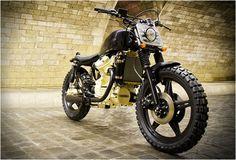https://www.blessthisstuff.com/stuff/vehicles/motorcycles/honda-cx500-by-rive-gauche-kustoms/