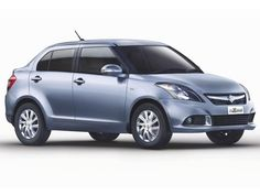 Slideshow : 2015 Maruti Swift Dzire - 2015 Maruti Swift Dzire launched at Rs 5.07 lakh - The Economic Times