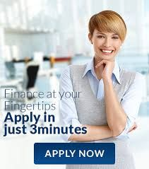 cash loans today offer cash help with easy online, that allows you to traumatize sudden financial needs with none delays.