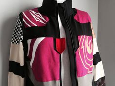 sabine-jacket-18