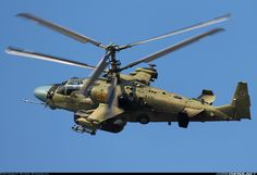 Kamov Ka-52 Alligator russian red star Russia helicopter aircraft attack military army wallpaper | 4000x2741 | 353983 | WallpaperUP