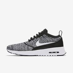 72555578b06 Shoes1. Nike Lifestyle ShoesNike TheaAir Max ...