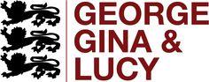 tassen GGL - Google zoeken