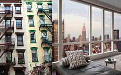Here's How To Actually Find A Decent NYC Apartment