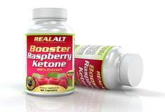 Raspberry Ketones, See On Tv, How To Increase Energy, Metabolism, Weight Loss, Amazon, Amazons, Riding Habit, Losing Weight