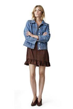 Spring Summer Outfit 5Spring Summer Outfit 5,