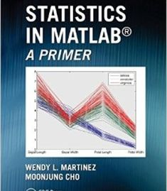 Statistics In Matlab: A Primer by MoonJung Cho, Wendy L. Martinez The book is related to genre of mathematics format of book is PDF and size of books is Computer Coding For Kids, Basic Computer Programming, Computer Science, Coding Jobs, Coding Class, Science Des Données, Data Science, Coding For Beginners, Ai Machine Learning