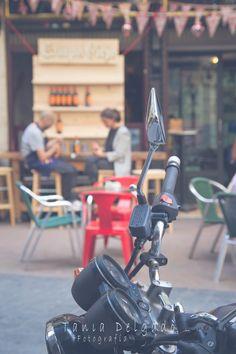 Copyright © Todos los Derechos Reservados taniadelgadofotografia.com