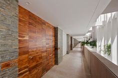 Gallery of Hotel Grand Hyatt Playa del Carmen / Sordo Madaleno Arquitectos - 15