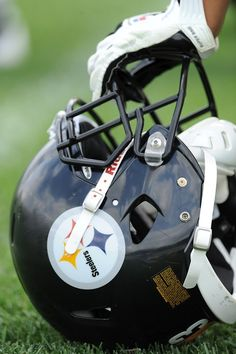 Pittsburgh Steelers!!!!
