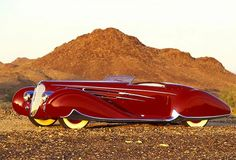 Delahaye Type 165: The Most Beautiful French Car of the 1930s Sexy Cars, Hot Cars, Vintage Cars, Antique Cars, Vintage Auto, Vintage Ideas, Vintage Designs, Muscle Cars, Classic Cars