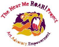 According to recent reports, there are approximately 1.6 million to 2.8 million HOMELESS YOUTH in the U.S. Of that number, it is estimated that 40% identify as lesbian, gay, bisexual, transgender or questioning (LGBTQ). The Hear Me ROAR! Project collected the stories of some of these young people, staying at a queer-specific shelter in New York. Please LISTEN. #MyQueerTestimony